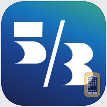 Fifth Third Mobile Banking by FifthThird Bank (Universal)