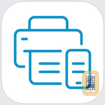 HP Smart by HP Inc. (Universal)