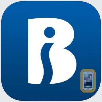 BetterInvesting Magazine by BetterInvesting (Universal)