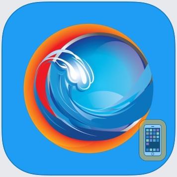 Web Explorer by Zynsoft Inc. (Universal)