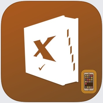 Extreme Reminders by Birdsoft LLC (Universal)