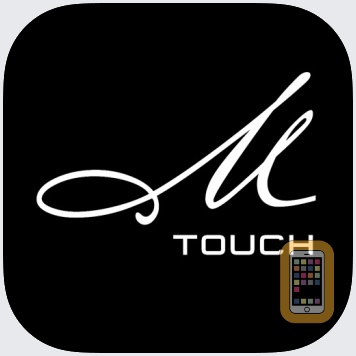 Metronome touch by Chris & Uwe (Universal)