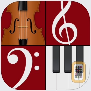 Notion by NOTION Music, Inc. (Universal)