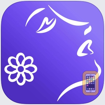 Perfect365 by Perfect365, Inc. (Universal)