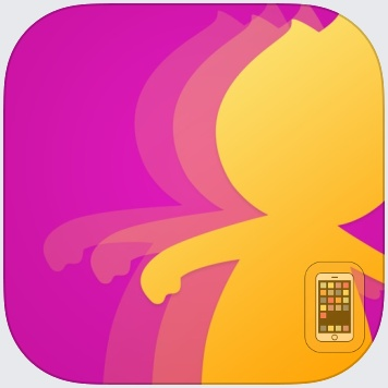iStopMotion by Boinx Software (Universal)