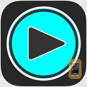VidTube by Hiren Patel (Universal)