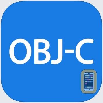 Obj-C Programming Language by Dmitry Kovba (Universal)