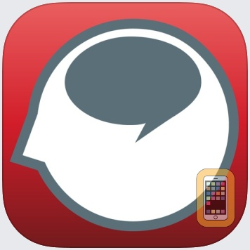 Reading Therapy by Tactus Therapy Solutions Ltd. (Universal)