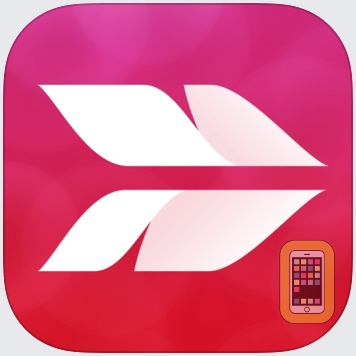 Skitch - Snap. Mark Up. Send. by Evernote (Universal)