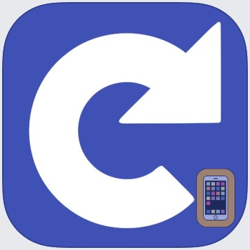 Convert Audio by Ice Cold Apps (Universal)