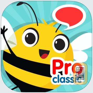 Articulation Station Pro by Little Bee Speech (Universal)