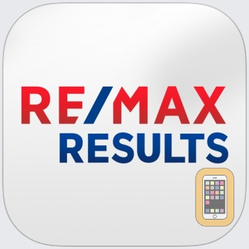 RE/MAX Results - Results Radar by RE/MAX Results (Universal)
