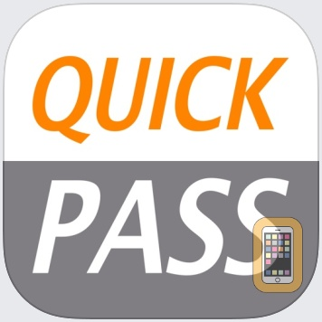 QuickPass Visitor Management by QuickPass (Universal)