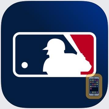 MLB At Bat by MLB (Universal)