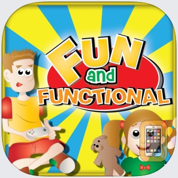 Fun & Functional by Smarty Ears (Universal)