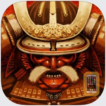 Total War Battles: SHOGUN by SEGA (Universal)