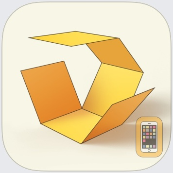 Shapes 3D - Geometry Learning by Learn Teach Explore (Universal)