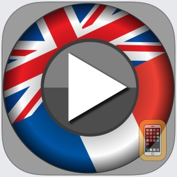 Translate Offline: French Pro by SkyCode Ltd. (Universal)