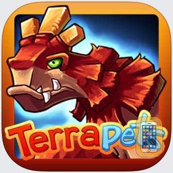 Terrapets by CerebralFix (Universal)