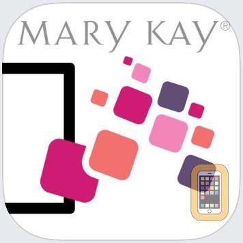 Mary Kay Digital Showcase by Mary Kay Inc. (Universal)