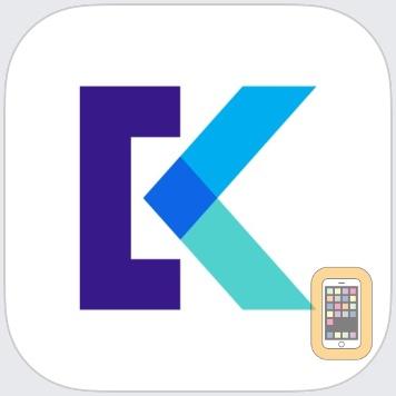 Secret Photo Vault - Keepsafe by KeepSafe Software, Inc (Universal)