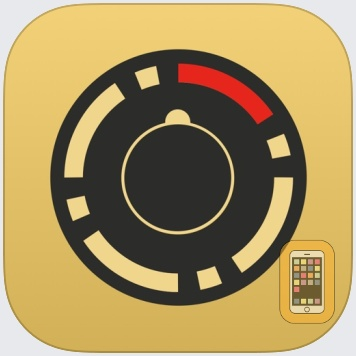 Figure - Make Music & Beats by Propellerhead Software AB (Universal)