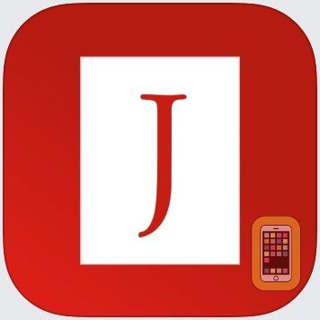 Journal Club: Medicine by Peripheral Brain, LLC (Universal)