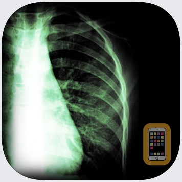 RealWorld Radiology by Hyperexis (Universal)