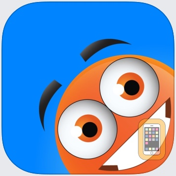 iTooch 5th Grade App | Math, Language Arts and Science by eduPad Inc. (Universal)