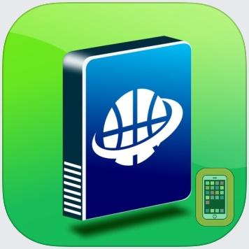 My WebDAV by ujweng (Universal)
