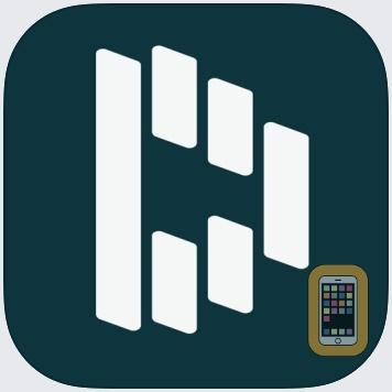 Dashlane Password Manager by Dashlane (Universal)
