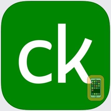 Credit Karma by Credit Karma, Inc. (iPhone)