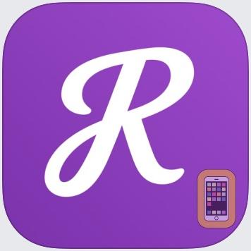 RetailMeNot: Coupons & Savings by RetailMeNot, Inc. (iPhone)