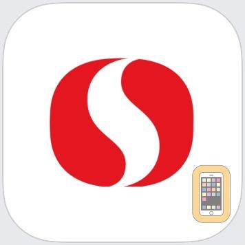 Safeway by Albertsons Companies, LLC (Universal)