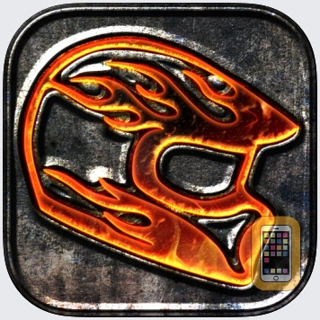 Rock(s) Rider by ECA-Games (Universal)