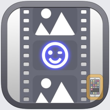 Subliminal Video - HD by Francis Bonnin (Universal)