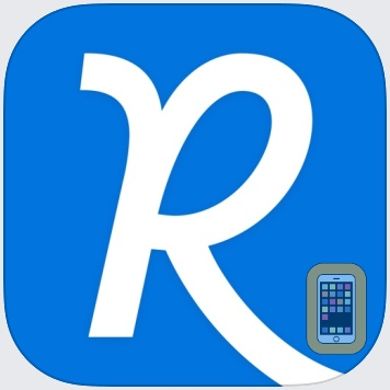 Remind: School Communication by remind101 (Universal)