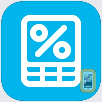 Loan Calculator with extra payments by Dmitry Tachkov (Universal)
