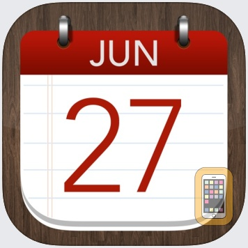 History Events - On this day by Atoapps (Universal)