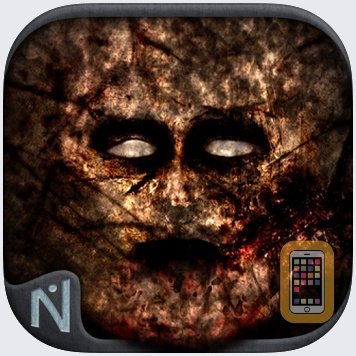 Affliction: Zombie Rising by Naquatic (Universal)