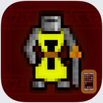 Warlords Classic Strategy by ALSEDI Group (Universal)