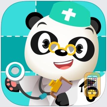 Dr. Panda Hospital by Dr. Panda Ltd (Universal)
