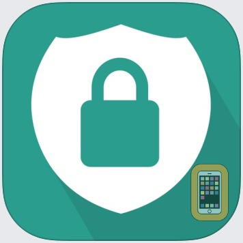 MyPermissions Privacy Cleaner by Online Permissions Technologies (Universal)