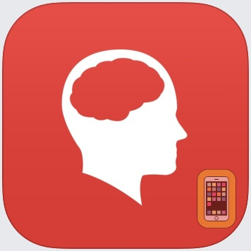 Eidetic - Learn & remember anything by Steven Waterfall (Universal)