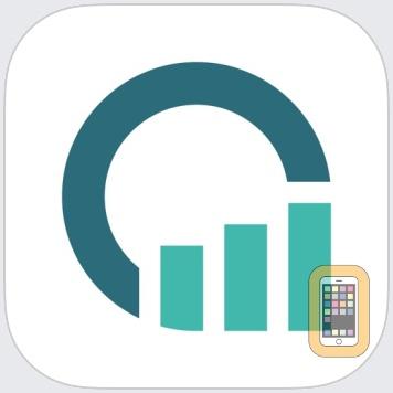 Lumi Say by Lumi Technologies Ltd (iPhone)