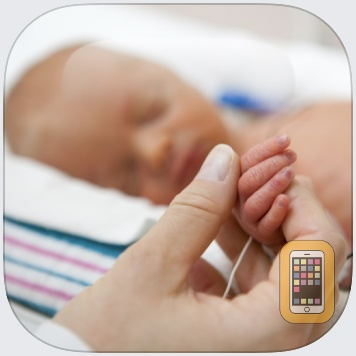 Neonatology by ITDCS Ltd (Universal)