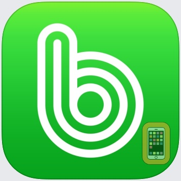 BAND - App for all groups by NAVER Corp. (Universal)