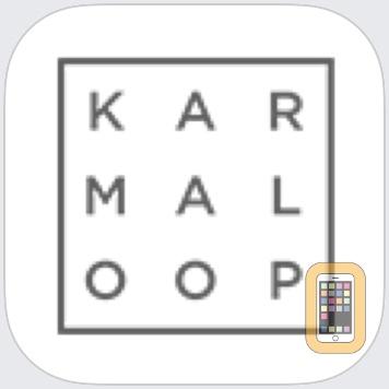 Karmaloop.com by Karmaloop (Universal)