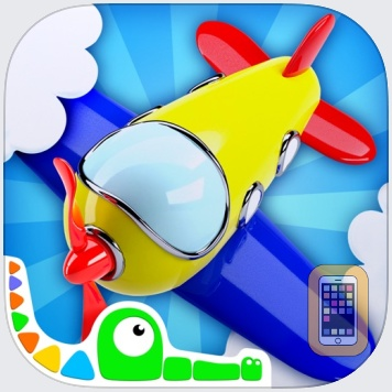 Build and Play by Croco Studio (Universal)