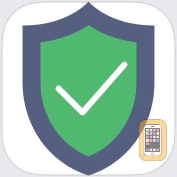 Link Peeker - Web Safety Check by Rukshan Marapana (Universal)